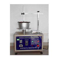 供应Delta德尔塔电饭煲内胆涂层耐磨试验机QB/T4099-2010标准