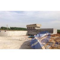 供应沧州真空造浪机、吴桥人工海啸池设施、河间鼓风海浪池设备、新潮游乐厂家