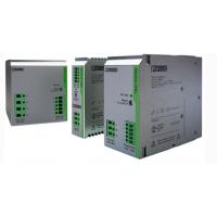 菲尼克斯电源QUINT-PS-3X400-500AC/24DC/40