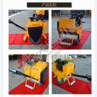 天通湖北小压路机直销企业单轮小压路机可专业定制