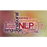NLPIR大数据平台语义深度挖掘系统