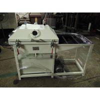 供应东莞慧越质量有保证的 单缸真空含浸机HY-Z01