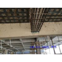 海拉尔环氧树脂灌浆料厂家价格15041133025厂家
