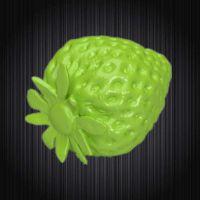 广东3D打印厂家手板制作公司嘉诺3D打印手板制作建模嘉诺复模