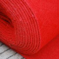 欢迎订购好质量地毯,应用广泛.规格齐全