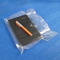 成都打印线材抽真空包装用尼龙共挤袋定做塑料消泡剂真空包装