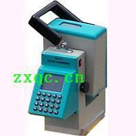 激光接触网检测仪 型号:JL01-DJJ-8库号:M173136