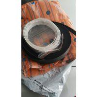 节水灌溉管_纳米节水灌溉管_滴灌管辽宁博道建材科技HDPE纳米管