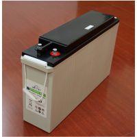 理士FT12-150系列狭长型12V150A通信直流屏UPS专用