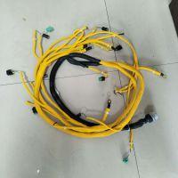 原装小松配件PC400-7线束208-04-71860
