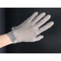 厂家直销钢圈手套