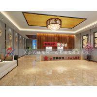 郑州商务酒店装修如何引流大量消费者天恒装饰商务酒店设计专家