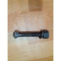 欣阳供应道夹板螺栓,鱼尾螺栓,鱼尾板螺栓,连接板螺栓