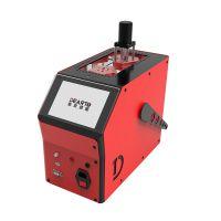 高精度自控式低温热电偶检定装置 DTS-300B超便携恒温油槽