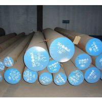 聊城40CrMnMo合结钢的用途 特种圆钢销售厂家
