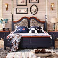 成都卧室成套家具定制厂家批发价格低