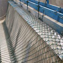 集货中心护栏网 物流园区护栏网 园林双边丝围栏