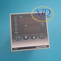 SHIMADEN岛电SR92-6PN-90-1050温控表