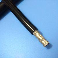 聚氨酯PUR耐油耐冻屏蔽电缆 防水防紫外线抗老化高柔特殊电缆定制
