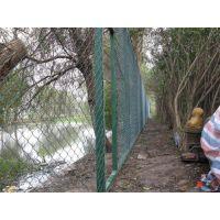 湖南水源地湿地护栏网生产厂家-迅方水源地围网