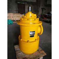 厂家直销 HSJ660-40 三螺杆泵 安徽永骏泵阀