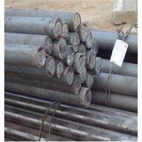 40CrMoV特性及应用40CrMoV合金圆钢批售