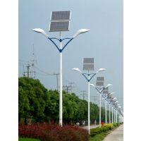 全国的生产LED太阳能路及配件的厂家