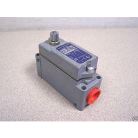 SquARe-D美商电力油压开关ACW-1 ACW-2