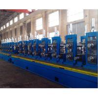 冷弯型钢焊管设备/河北焊管机生产厂家/三硕