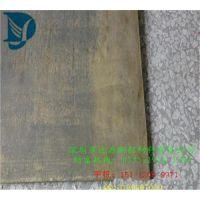 QAL9-2高弹性铝青铜板抗腐蚀