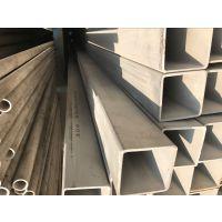 贵港60x60x3.0厚304无缝方管 304工业配管用不锈钢方管