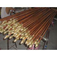 铜包接地棒惠丰生产,价格低质量优