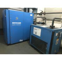 德国北默冷冻干燥机火热销售18217497453魏先生