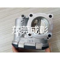 东莞成彰VG1560110402,节气门J5700-1113070