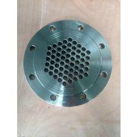 厂家供应HG/T20592-2009 PL50不锈钢走水法兰材质316