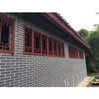 云南软瓷安全环保柔性面砖厂家直销