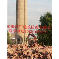 http://himg.china.cn/1/4_963_235564_601_800.jpg