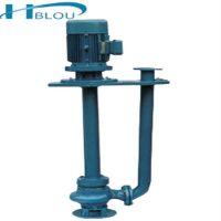 液下排污泵50YW10-10化工农业专用排污泵化粪池抽粪泵