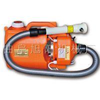 新品上市7L超低容量喷雾器旭阳手提式消毒灭菌机大棚喷药机