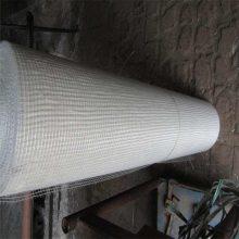 外墙用的网格布 墙纸网格布 保温钉多少钱