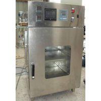 真萍科技 HMDS涂胶机系统型号 MD-40 烘箱烤箱