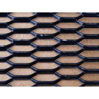 江苏亘博机械设施防护钢板网按规格定制厂家销售