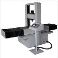 铸铁龙门式布氏硬度计多少钱,出厂价格有惊喜方圆仪器提供