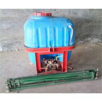 菜园除虫打药机农田喷杆喷药机背负式喷雾器