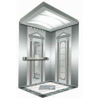 福州电梯安装|莆田电梯设计|泉州电梯装潢|厦门电梯装饰|龙岩电梯装修公司