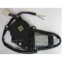 ME014600(4D32) 三菱机油泵奔驰水泵壳体20505543 20744939
