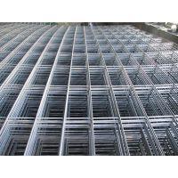 河北大量现货供应公路混凝土路面工程焊接金属网和支护钢筋网一级钢筋焊制