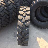 供应7.60-16农用车轮胎 山地加密花纹 轮式挖掘机轮胎 防滑