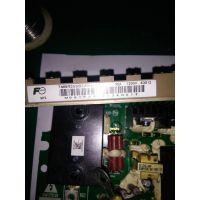 台达变频器VFD-B系列维修说明书变频功率 30KW