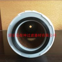 600-181-7260空气滤清器 带风叶锥形空气滤芯高质量滤芯